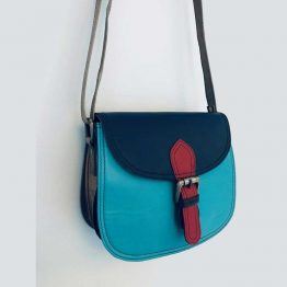 Soruka Merriti Shoulder Bag