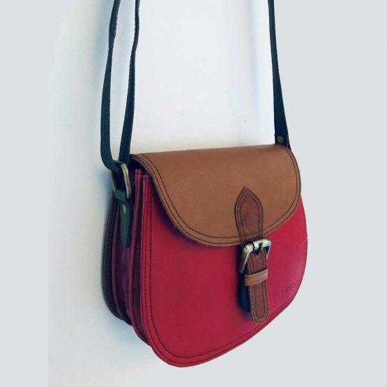 Soruka Merriti Shoulder Bag