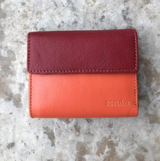 Soruka Bring Wallet